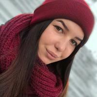 НатальяОгневая
