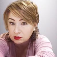 ОльгаКорнышева