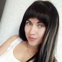 ЕленаЛобзина