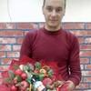 Denis Mokan