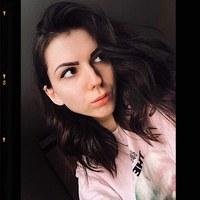 КатяГапонова