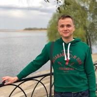 АлексейГолованов