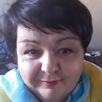 ИринаЧеркасова