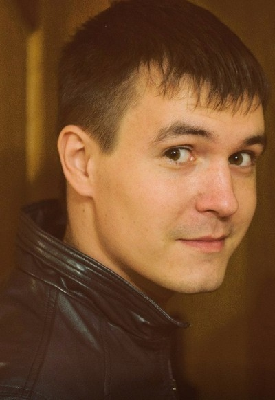 Дмитрий Печонов, Краснодар