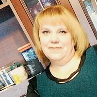 ВалентинаРайкова