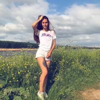 ЕкатеринаСнежкова