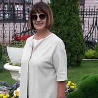 НаталияКурочкина