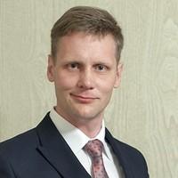 СергейКрутцов