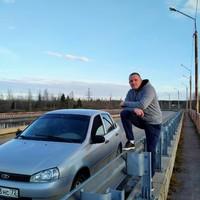АлексейЛарионов