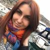 Marina Didokha