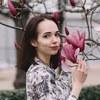 Ksenia Solveyg