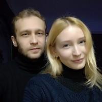 КаринаКовалевская