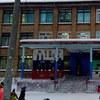 Школа № 9 г. Сыктывкар