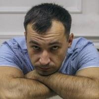 АлександрСмирнов