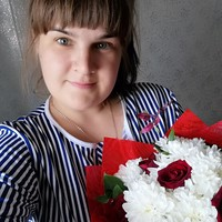 ЮлияНевидимова