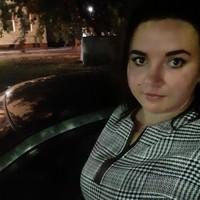СветланаВолк