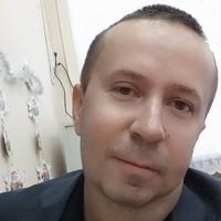 АлексейГрозин