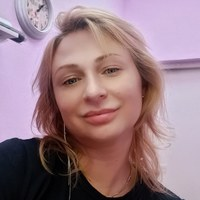 ЕленаДворникова