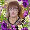 Татьяна Дойнеко