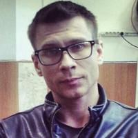 АлексейГололобов