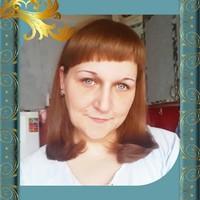 СветланаТумаева