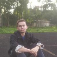 ЗахарРачкин