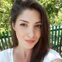 КатяМилька