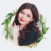 ТатьянаВолынкина