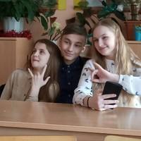 ДмитрийКартунен