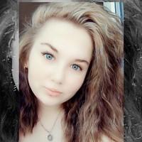 ВикторияСтепанова