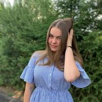 ВикторияКозлова