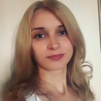 АннаБранцевич