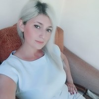 ЕвгенияБеликова