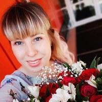 ЕкатеринаКачановская