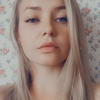 ВикторияПогодаева