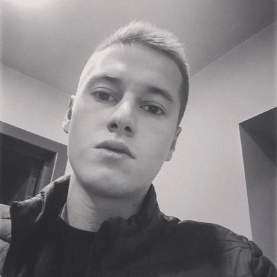 Кирилл Миров, Екатеринбург
