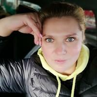ВалентинаБазарная-Дубинина