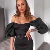 МарияСмирнова