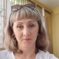 ЗинаидаСарапулова