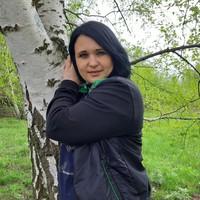 ОльгаАскерова
