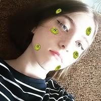 АлисаГаллавич