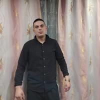 ИгорьАнгамов
