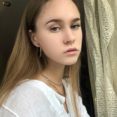 Диана Февралёва, Благовещенск