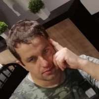 Алексей Абвгд