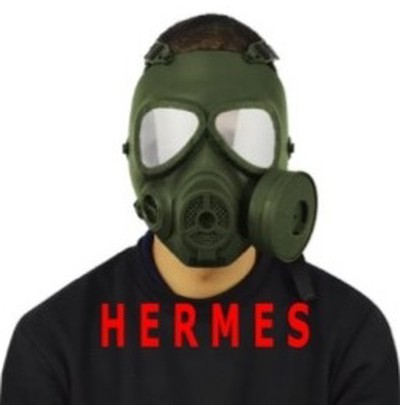 Hermes Hermes