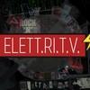 ElettRiTv