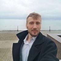 ЯрославФерт