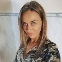 АлександраДмитриева