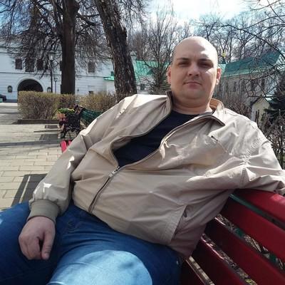 Роман Галицкий, Дмитров