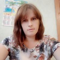 НатальяШумик